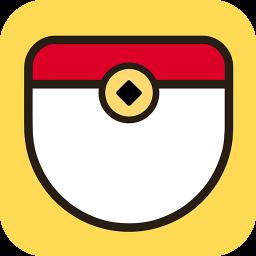口袋记账app