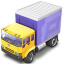 MAC上�飨螺dFTP工具(Transmit)