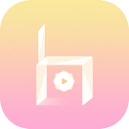 花路app