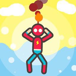 宠物语言翻译软件