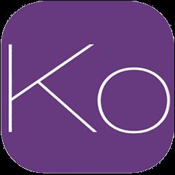 基础韩语口语app