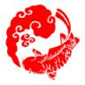 晓娱(看娱乐新闻的app)