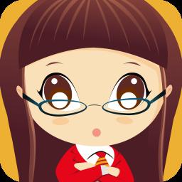 减肥小秘书app