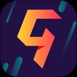 九游app苹果版