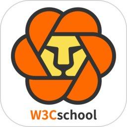 w3cschool菜鸟教程