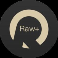 kandao raw+(图片堆栈)