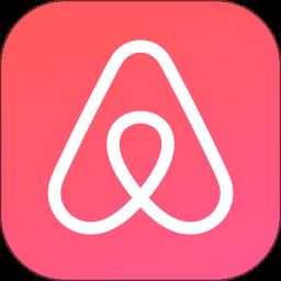Airbnb软件(全球民宿预订)