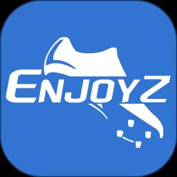 ENJOYZ足球装备网手机版
