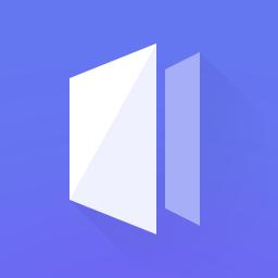 �v�文件管理器app