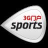 3G门户体育客户端