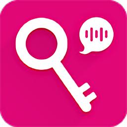 �控�i屏iphone版