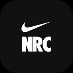 NIKE Running国际版