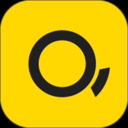 骑记app