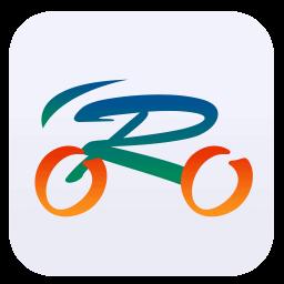 骑行助手手机软件
