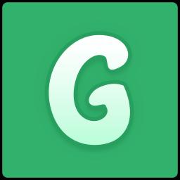 gg助手ios版