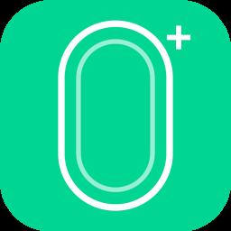 校园家app