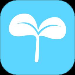 中国移动数学同步课堂学生端