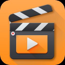 视频神器app