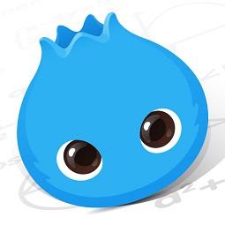 洋葱语文app