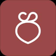 萝卜书摘app电脑版