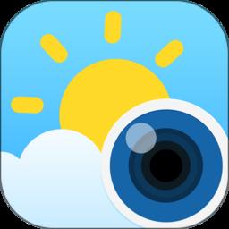 天气相机中文版