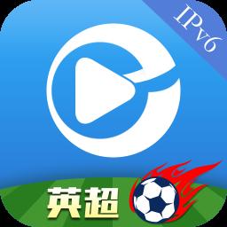 天翼视讯tv版客户端v5.3.26.22 安卓版
