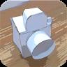 纸片相机app(Paper Camera)