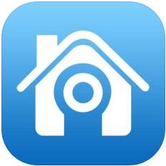 掌上看家采集端app