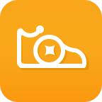 滑板鞋锁屏app