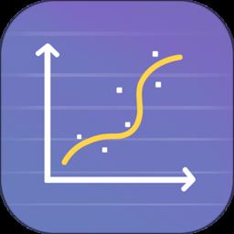 铜掌柜理财app