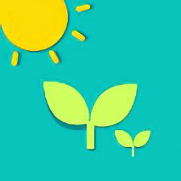 阳光妇儿app