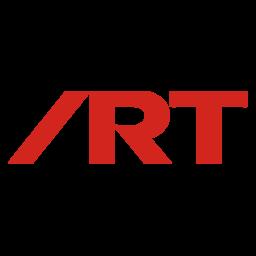 天浪直播龙8国际娱乐唯一官方网站