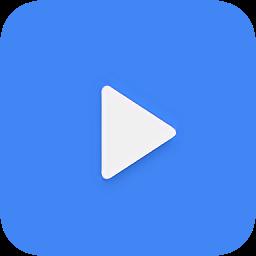 MX Player Pro专业破解版(视频解码器)