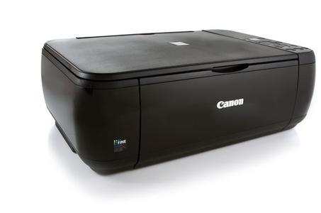CANON佳能mp280打印机驱动 V1.03 官方版 0