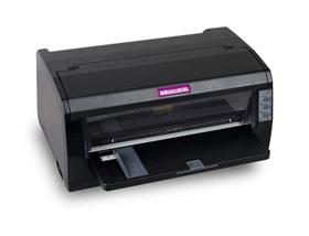 映美FP-630K+ 打印机驱动 v1.1 最新版 0