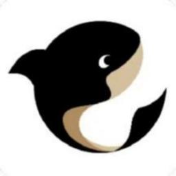 中国电信爱游戏平台