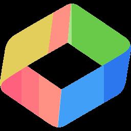 上海自贸区税务