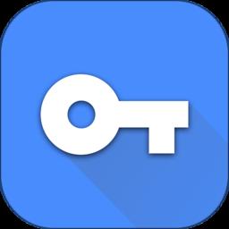 X.Ray