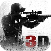 狙击行动3d代号猎鹰内购龙8国际娱乐唯一官方网站