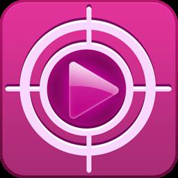 快看播放器vip无广告版v1.3.3 安卓版