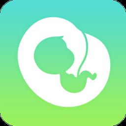 孕期伴侣app