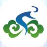 呼和浩特青城公共自行车app