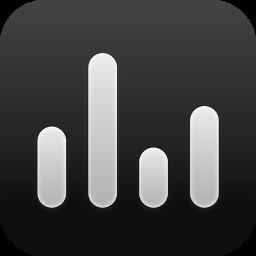 豆瓣音乐人appv1.1.1 安卓版