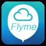 魅族flyme6付费主题破解版