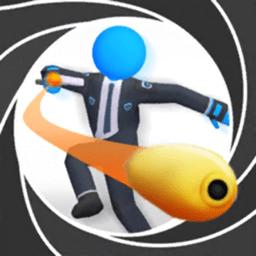 芈月传小说阅读软件
