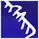 Ehshig蒙古音乐盒app
