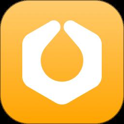 易加油app