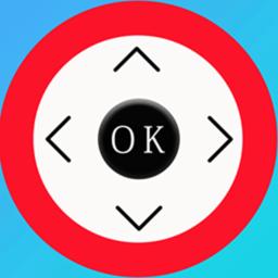 快恋爱app