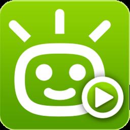 泰捷视频tv版小米盒子apk