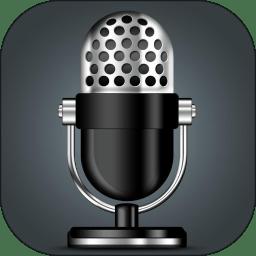 变声变音大师软件手机版